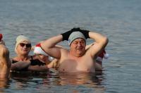 Mikołajkowe Morsowanie na Kąpielisku Bolko w Opolu - 8561_foto_24opole_0089.jpg