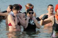 Mikołajkowe Morsowanie na Kąpielisku Bolko w Opolu - 8561_foto_24opole_0093.jpg
