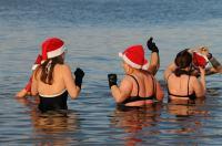 Mikołajkowe Morsowanie na Kąpielisku Bolko w Opolu - 8561_foto_24opole_0098.jpg