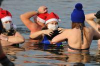Mikołajkowe Morsowanie na Kąpielisku Bolko w Opolu - 8561_foto_24opole_0100.jpg