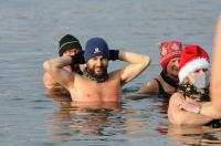 Mikołajkowe Morsowanie na Kąpielisku Bolko w Opolu - 8561_foto_24opole_0101.jpg