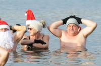 Mikołajkowe Morsowanie na Kąpielisku Bolko w Opolu - 8561_foto_24opole_0105.jpg