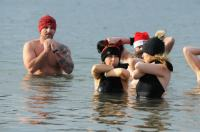 Mikołajkowe Morsowanie na Kąpielisku Bolko w Opolu - 8561_foto_24opole_0107.jpg