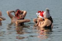 Mikołajkowe Morsowanie na Kąpielisku Bolko w Opolu - 8561_foto_24opole_0111.jpg