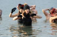 Mikołajkowe Morsowanie na Kąpielisku Bolko w Opolu - 8561_foto_24opole_0114.jpg