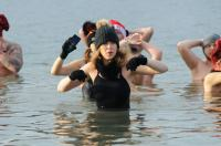 Mikołajkowe Morsowanie na Kąpielisku Bolko w Opolu - 8561_foto_24opole_0116.jpg