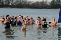 Mikołajkowe Morsowanie na Kąpielisku Bolko w Opolu - 8561_foto_24opole_0118.jpg