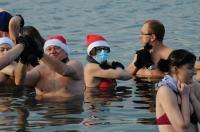 Mikołajkowe Morsowanie na Kąpielisku Bolko w Opolu - 8561_foto_24opole_0120.jpg