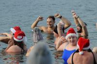 Mikołajkowe Morsowanie na Kąpielisku Bolko w Opolu - 8561_foto_24opole_0124.jpg