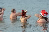 Mikołajkowe Morsowanie na Kąpielisku Bolko w Opolu - 8561_foto_24opole_0126.jpg