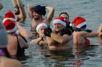 Mikołajkowe Morsowanie na Kąpielisku Bolko w Opolu - 8561_foto_24opole_0128.jpg