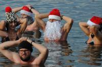 Mikołajkowe Morsowanie na Kąpielisku Bolko w Opolu - 8561_foto_24opole_0131.jpg
