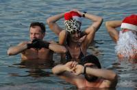 Mikołajkowe Morsowanie na Kąpielisku Bolko w Opolu - 8561_foto_24opole_0134.jpg