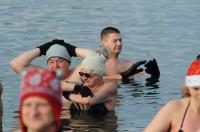 Mikołajkowe Morsowanie na Kąpielisku Bolko w Opolu - 8561_foto_24opole_0135.jpg