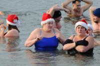 Mikołajkowe Morsowanie na Kąpielisku Bolko w Opolu - 8561_foto_24opole_0143.jpg