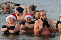 Mikołajkowe Morsowanie na Kąpielisku Bolko w Opolu - 8561_foto_24opole_0145.jpg