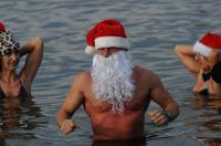 Mikołajkowe Morsowanie na Kąpielisku Bolko w Opolu - 8561_foto_24opole_0148.jpg