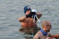 Mikołajkowe Morsowanie na Kąpielisku Bolko w Opolu - 8561_foto_24opole_0150.jpg
