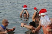 Mikołajkowe Morsowanie na Kąpielisku Bolko w Opolu - 8561_foto_24opole_0151.jpg