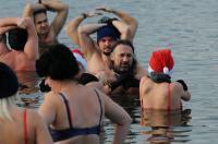 Mikołajkowe Morsowanie na Kąpielisku Bolko w Opolu - 8561_foto_24opole_0153.jpg
