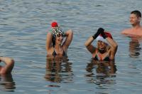 Mikołajkowe Morsowanie na Kąpielisku Bolko w Opolu - 8561_foto_24opole_0159.jpg
