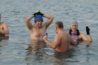Mikołajkowe Morsowanie na Kąpielisku Bolko w Opolu - 8561_foto_24opole_0160.jpg