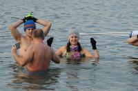 Mikołajkowe Morsowanie na Kąpielisku Bolko w Opolu - 8561_foto_24opole_0163.jpg