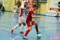 Dreman Opole Komprachcice 2:4 Futsal Leszno - 8563_9n1a2496.jpg