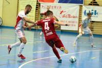 Dreman Opole Komprachcice 2:4 Futsal Leszno - 8563_9n1a2498.jpg