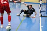 Dreman Opole Komprachcice 2:4 Futsal Leszno - 8563_9n1a2503.jpg