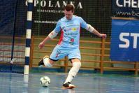 Dreman Opole Komprachcice 2:4 Futsal Leszno - 8563_9n1a2505.jpg