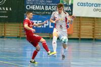 Dreman Opole Komprachcice 2:4 Futsal Leszno - 8563_9n1a2508.jpg