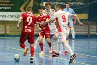 Dreman Opole Komprachcice 2:4 Futsal Leszno - 8563_9n1a2522.jpg