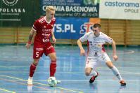 Dreman Opole Komprachcice 2:4 Futsal Leszno - 8563_9n1a2527.jpg