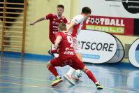 Dreman Opole Komprachcice 2:4 Futsal Leszno - 8563_9n1a2531.jpg