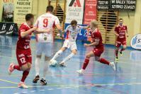 Dreman Opole Komprachcice 2:4 Futsal Leszno - 8563_9n1a2533.jpg