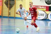 Dreman Opole Komprachcice 2:4 Futsal Leszno - 8563_9n1a2544.jpg