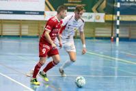 Dreman Opole Komprachcice 2:4 Futsal Leszno - 8563_9n1a2546.jpg