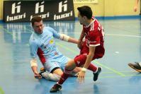 Dreman Opole Komprachcice 2:4 Futsal Leszno - 8563_9n1a2553.jpg