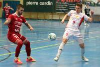 Dreman Opole Komprachcice 2:4 Futsal Leszno - 8563_9n1a2562.jpg