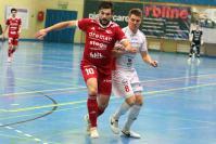 Dreman Opole Komprachcice 2:4 Futsal Leszno - 8563_9n1a2565.jpg