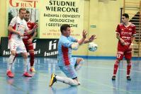 Dreman Opole Komprachcice 2:4 Futsal Leszno - 8563_9n1a2571.jpg