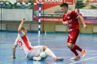 Dreman Opole Komprachcice 2:4 Futsal Leszno - 8563_9n1a2596.jpg