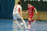 Dreman Opole Komprachcice 2:4 Futsal Leszno - 8563_9n1a2608.jpg