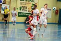 Dreman Opole Komprachcice 2:4 Futsal Leszno - 8563_9n1a2615.jpg