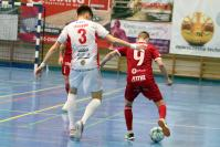 Dreman Opole Komprachcice 2:4 Futsal Leszno - 8563_9n1a2620.jpg