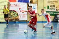 Dreman Opole Komprachcice 2:4 Futsal Leszno - 8563_9n1a2623.jpg