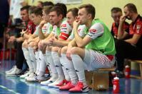 Dreman Opole Komprachcice 2:4 Futsal Leszno - 8563_9n1a2649.jpg