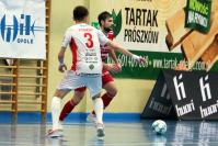 Dreman Opole Komprachcice 2:4 Futsal Leszno - 8563_9n1a2662.jpg