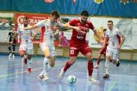 Dreman Opole Komprachcice 2:4 Futsal Leszno - 8563_9n1a2663.jpg